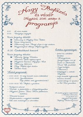 boldogsagos-teritek-_program_2016_t