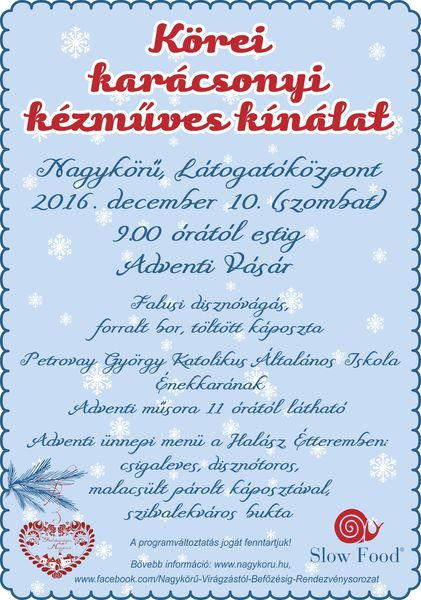 adventi-vasar3-2016_t