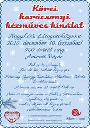adventi-vasar3-2016_tt
