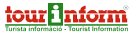 tourinformlogo