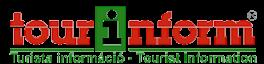 tourinformlogo